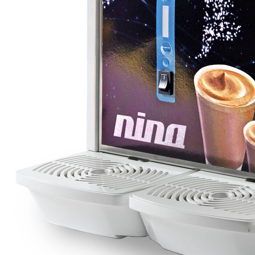 Nina 3